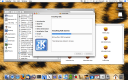 Installing KDE on OS X
