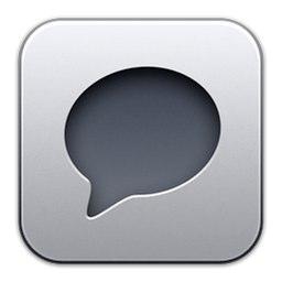 Tweetie logo