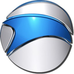 SRWare Iron Icon