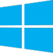 New Windows logo