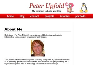 pwdb_decade_2009