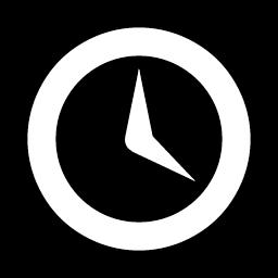 SaveTimer logo